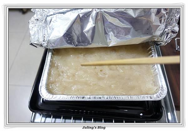 烤蘿蔔糕做法14.JPG