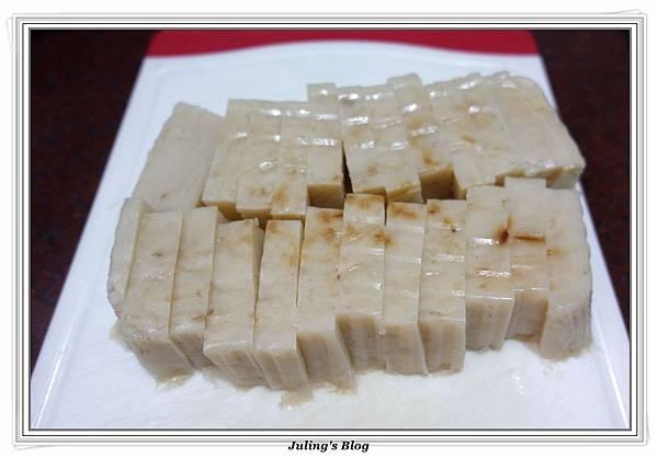 烤蘿蔔糕做法15.JPG