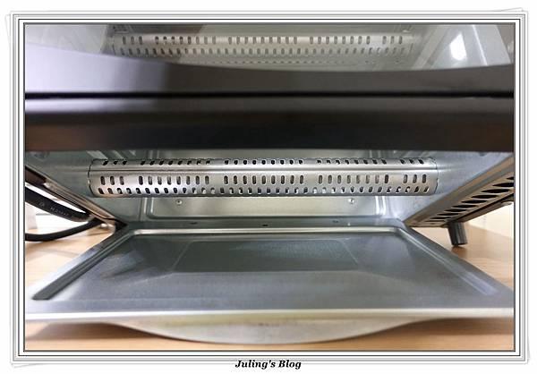 鍋寶多功能定溫電烤箱2.JPG