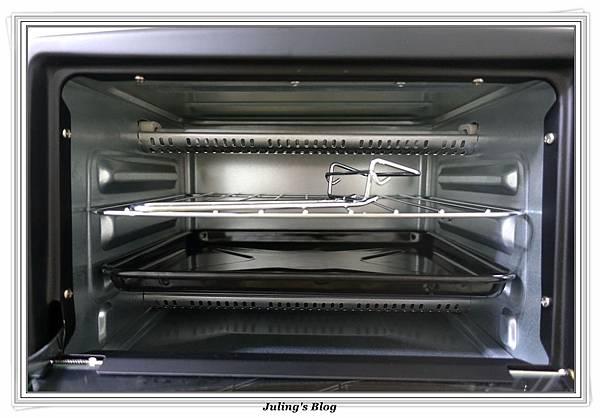 鍋寶多功能定溫電烤箱3.JPG