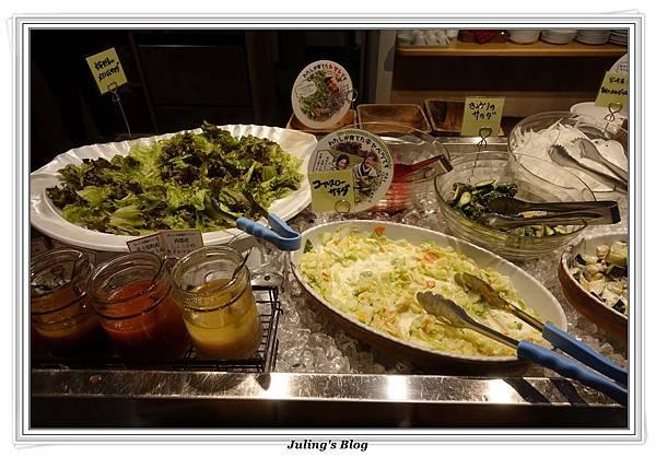 D3 Farm restaurant4.JPG