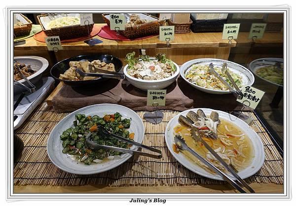 D3 Farm restaurant5.JPG