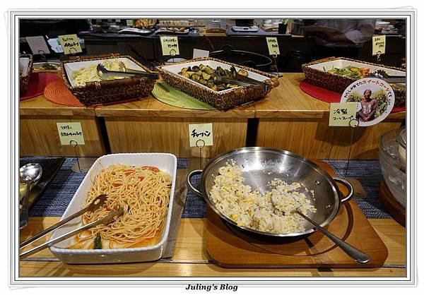D3 Farm restaurant9.JPG