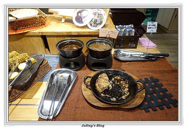 D3 Farm restaurant10.JPG