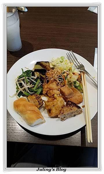 D3 Farm restaurant14.jpg