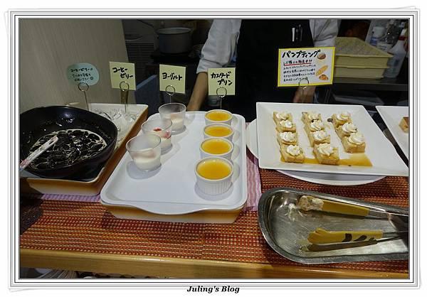 D3 Farm restaurant13.JPG