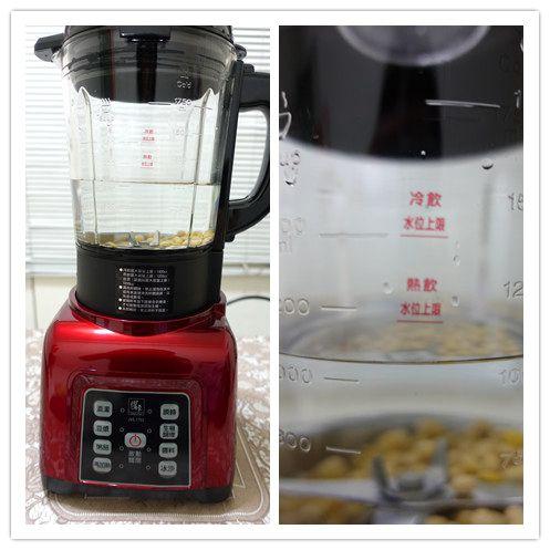 全營養自動調理機8.jpg