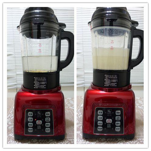 全營養自動調理機9.jpg