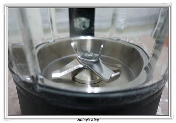 全營養自動調理機6.JPG