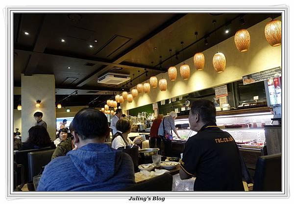 D8Japanese hotpot dining6.JPG