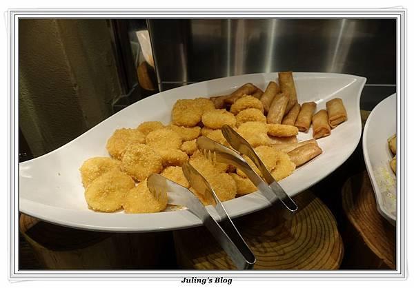 D8Japanese hotpot dining11.JPG