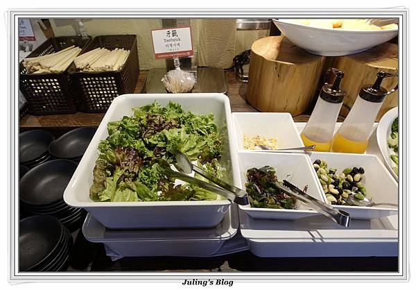 D8Japanese hotpot dining8.JPG