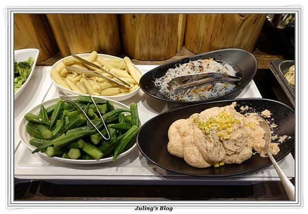 D8Japanese hotpot dining13.JPG