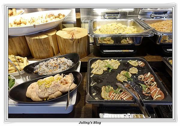 D8Japanese hotpot dining14.JPG