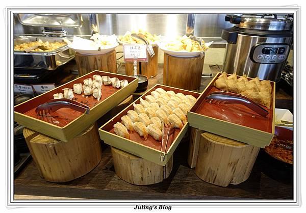 D8Japanese hotpot dining16.JPG
