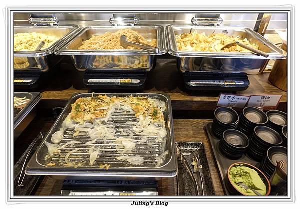 D8Japanese hotpot dining15.JPG