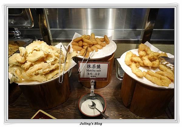 D8Japanese hotpot dining17.JPG
