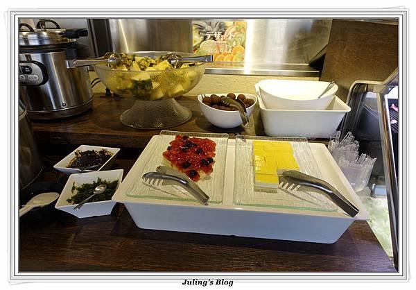 D8Japanese hotpot dining19.JPG