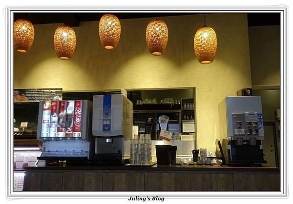 D8Japanese hotpot dining24.JPG