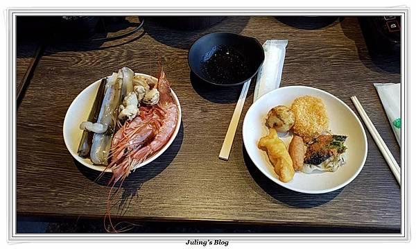 D8Japanese hotpot dining26.jpg