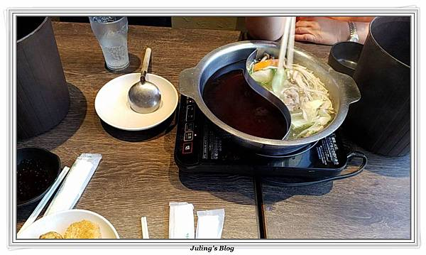 D8Japanese hotpot dining27.jpg