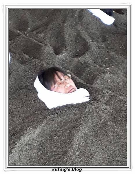 D5指宿砂浴_190708_0005.jpg