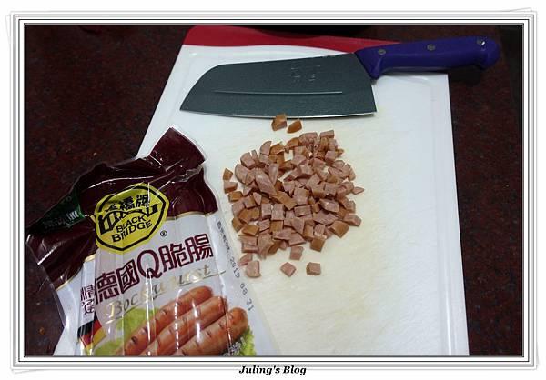 鹹香洋芋鬆餅做法2.JPG