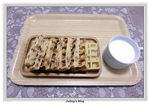 鹹香洋芋鬆餅1.JPG