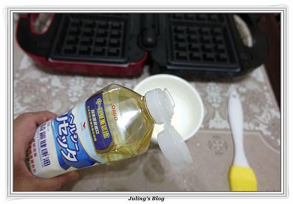 鹹香洋芋鬆餅做法9.JPG