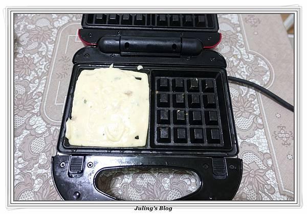 鹹香洋芋鬆餅做法15.JPG