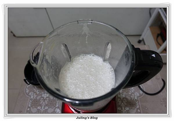 自製花生醬%26;花生醬拌麵做法9.JPG