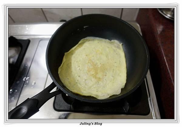 自製花生醬%26;花生醬拌麵做法14.JPG