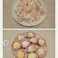 蕃茄麻糬&蕃茄涼糕.jpg