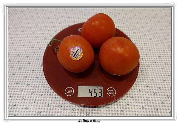 蕃茄麻糬%26;蕃茄涼糕做法1.JPG