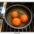 蕃茄麻糬&蕃茄涼糕做法2.JPG