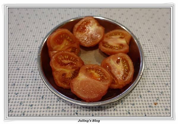 蕃茄麻糬%26;蕃茄涼糕做法4.JPG