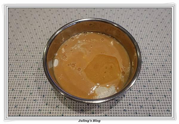 蕃茄麻糬%26;蕃茄涼糕做法9.JPG