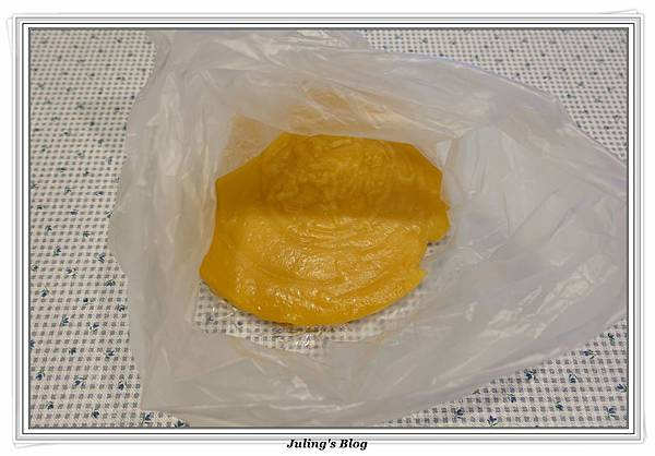 蕃茄麻糬%26;蕃茄涼糕做法14.JPG
