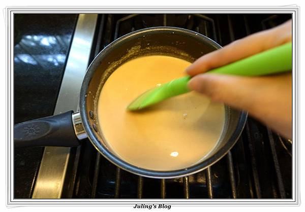 蕃茄麻糬&蕃茄涼糕做法25.JPG