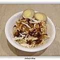 簡易雞肉飯1.JPG