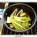 簡易雞肉飯做法4.JPG