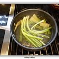 簡易雞肉飯做法5.JPG