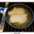 簡易雞肉飯做法6.JPG