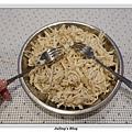簡易雞肉飯做法12.JPG