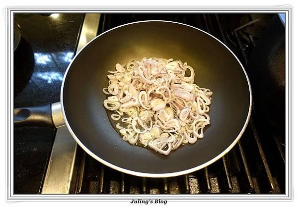 簡易雞肉飯做法14.JPG