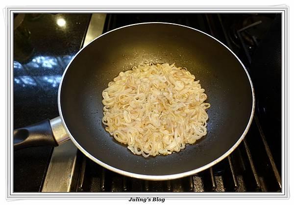 簡易雞肉飯做法15.JPG
