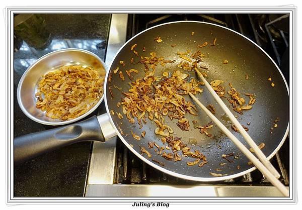 簡易雞肉飯做法17.JPG