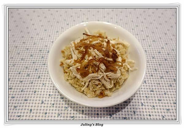 簡易雞肉飯做法20.JPG
