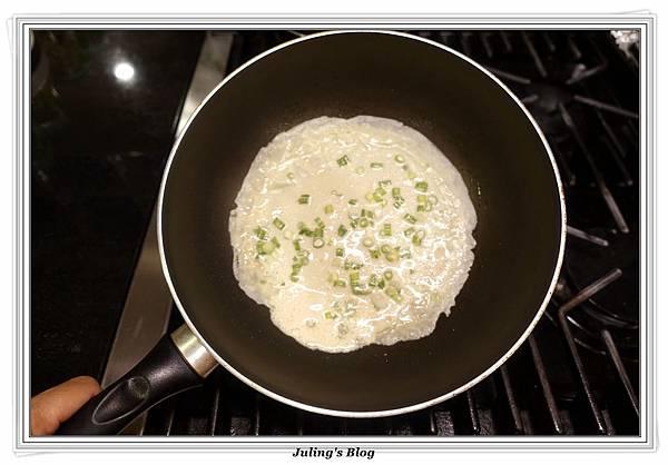 自製蛋餅做法7.JPG