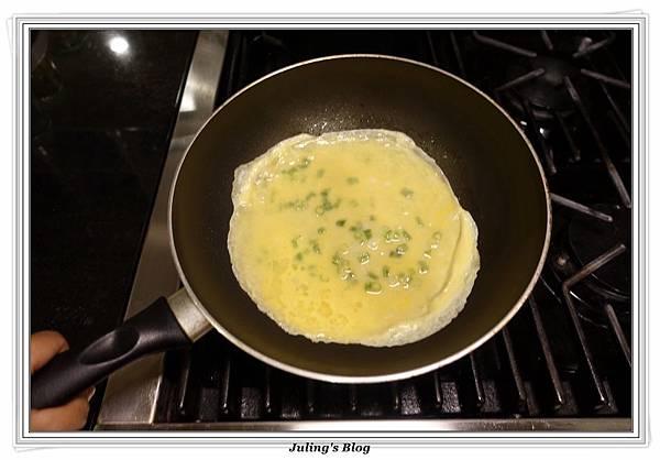 自製蛋餅做法9.JPG